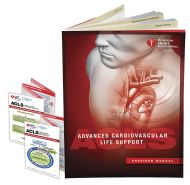 ACLS Student Manual