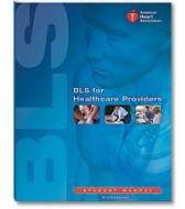 BLS - Provider Manual